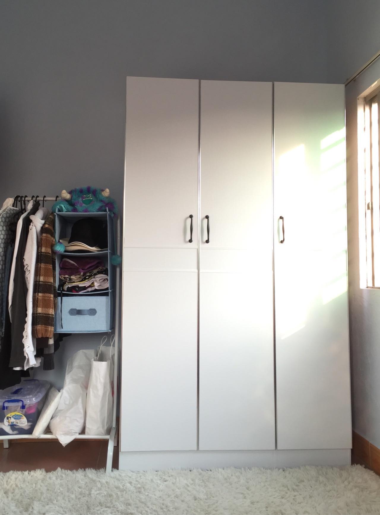 旧家具翻新v家具刷漆好经纬还是贴纸好?家具家具地址德州图片
