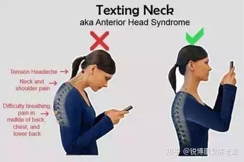 所以,虽然如图这样玩手机的姿势做起来略略有点蛇精病,但是你可以假装