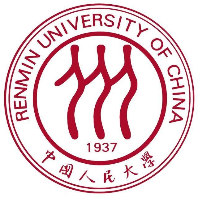 中国二字头像图片