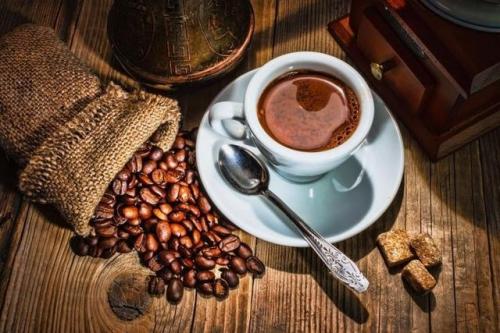 哪些人不能喝咖啡?