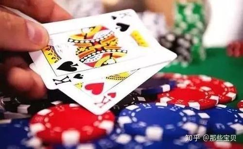 男子网赌一夜输27万欠网贷40万, 自言: 对不起妈妈, 生不如死!