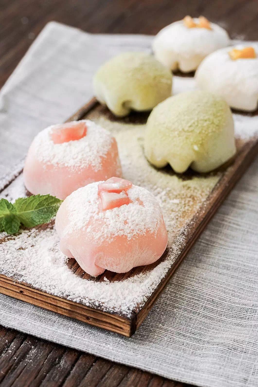 国内外有哪些好看的美食节目?-知乎规划图上海浦东新区图片