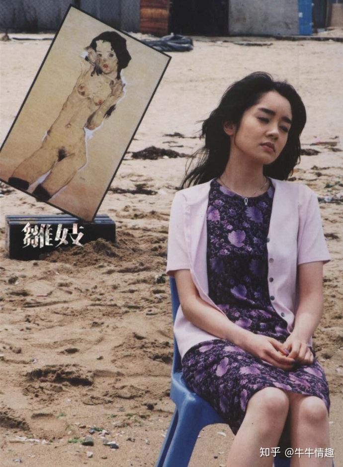 成人在线丶情色_韩国10大经典成人情色电影排行榜