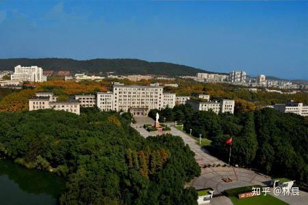 湖北mba择校分析 华中科技大学mba怎么样?在武汉选择那个学校的mba?