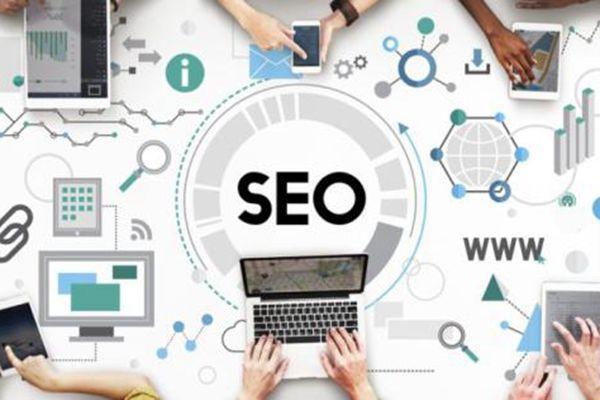 SEO排名推广:网站seo排名推广如何进行?