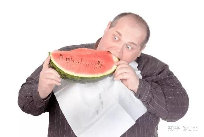 方法v方法最有效男士,不得不看的男士减肥方法,快来看!减脂期可以喝增肌粉吗图片