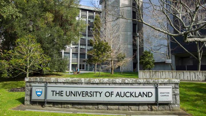 新西兰蓝带学院_澳洲蓝带学院本科_上海蓝带厨艺学院学费