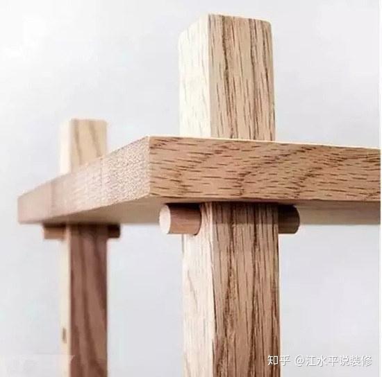什么是榫卯结构家具?它有什么好处?