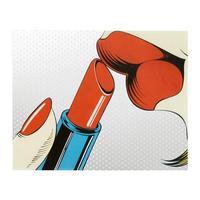 第一个纹身 左手手腕 11年初杭州纹的 图是刚刚现拍的 这个图是找了图片
