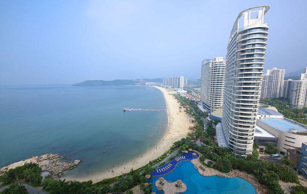 惠州大亚湹�m�/�_eepig:2018年深圳将合并惠州大亚湾?深圳将如何影响惠州房产?
