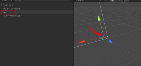 Unity3D热更新LuaFramework入门实战(2)——资源热更新 Unity3D教程 第2张