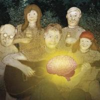 Z's Mind and Brain