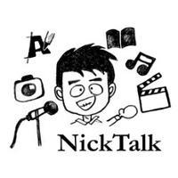 NickTalk