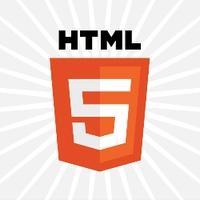 HTML5游戏引擎