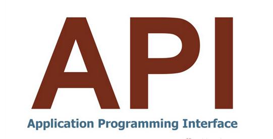 免费实用的API接口