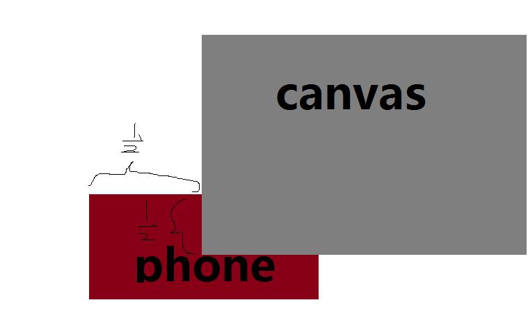 澳门美高梅手机网站 3