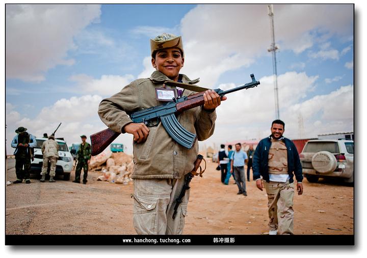 叙利亚阿勒颇监狱_如何成为一名战地记者? - 知乎