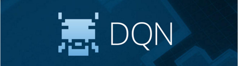 DQN从入门到放弃5 深度解读DQN算法