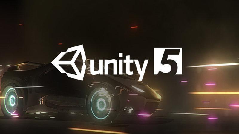 Unity深入讲解:方法调用介绍