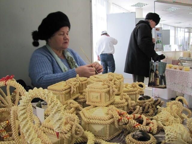 有哪些我们以为是中国特色的东西,其实全世界