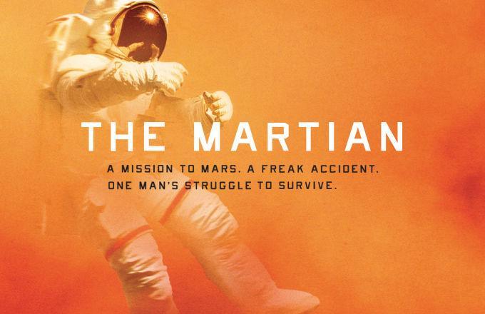 【火星救援】可能是最全的火星生存指南——基础知识篇(1/3)