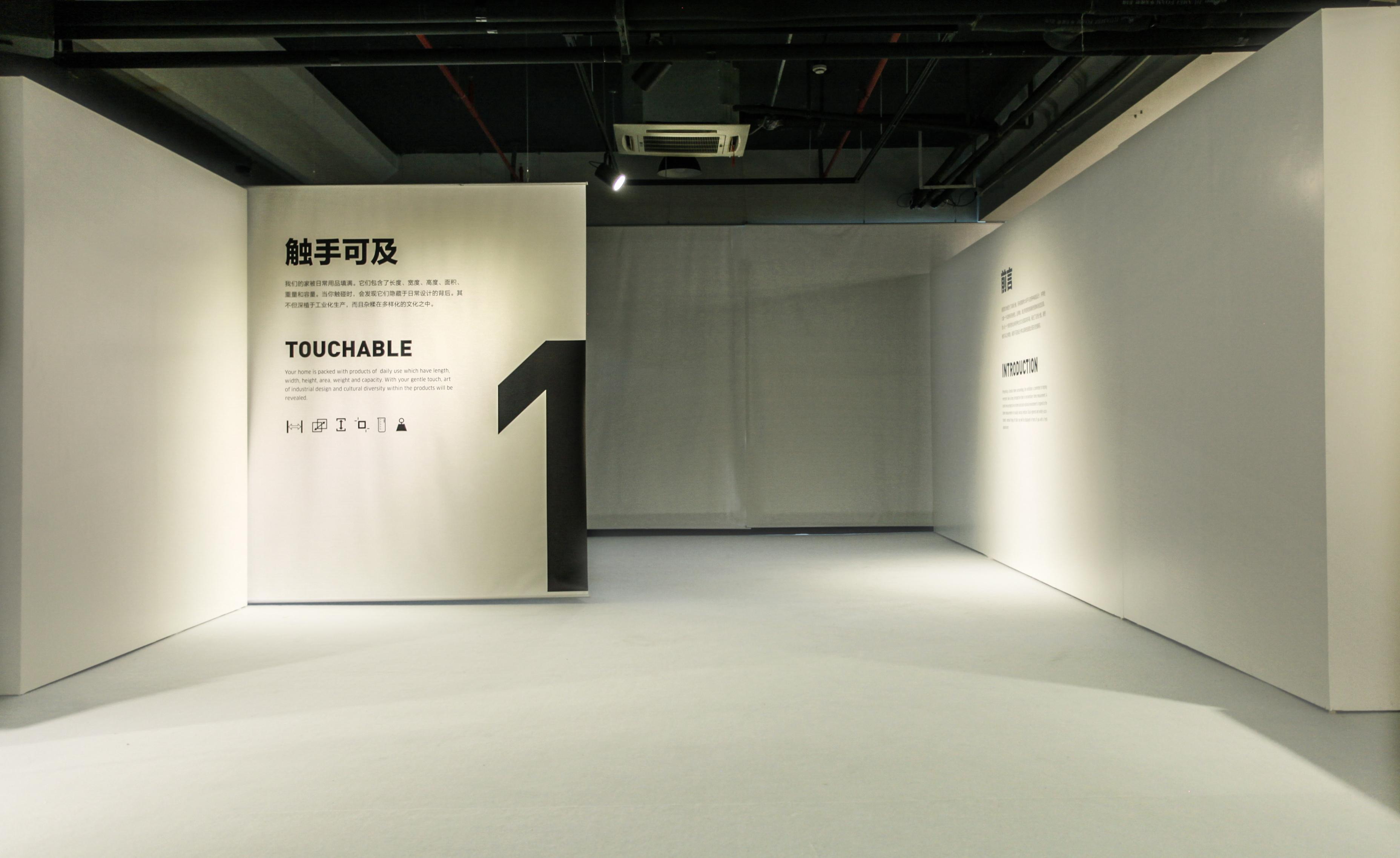 2016 年,全球有哪些重要的展览值得关注? - 知乎