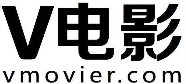 【敌后武功团纪念文章】20150108【创业客】V电影CEO尹兴良:踏出第一步时,你已经赢了