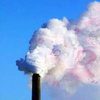 理论到实践——蹒跚学步的碳市场