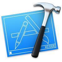iOS 开发