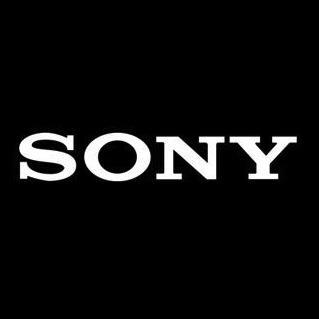 索尼 (Sony)