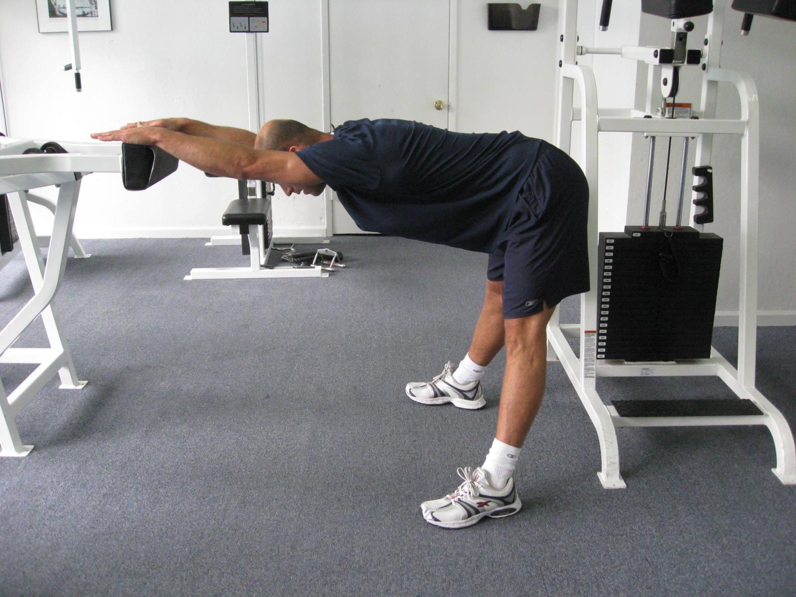 不上健身房,有哪些即使在家完成也能有好效果的健身方式 ?
