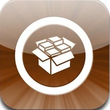 iOS 越狱