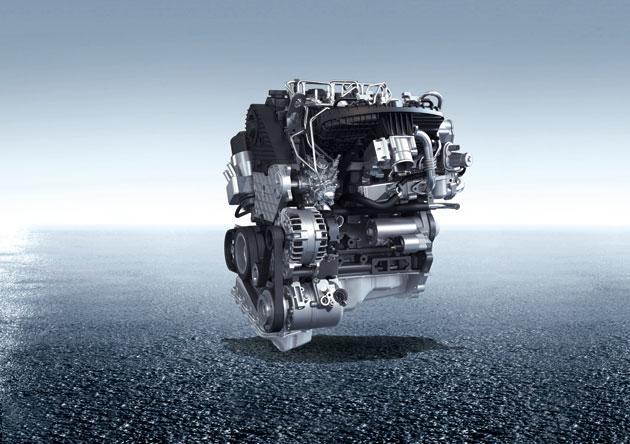中国自主研发的发动机,你知道多少?