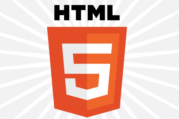 LayaAir引擎入门教程:一篇学会用TypeScript语言开发HTML5