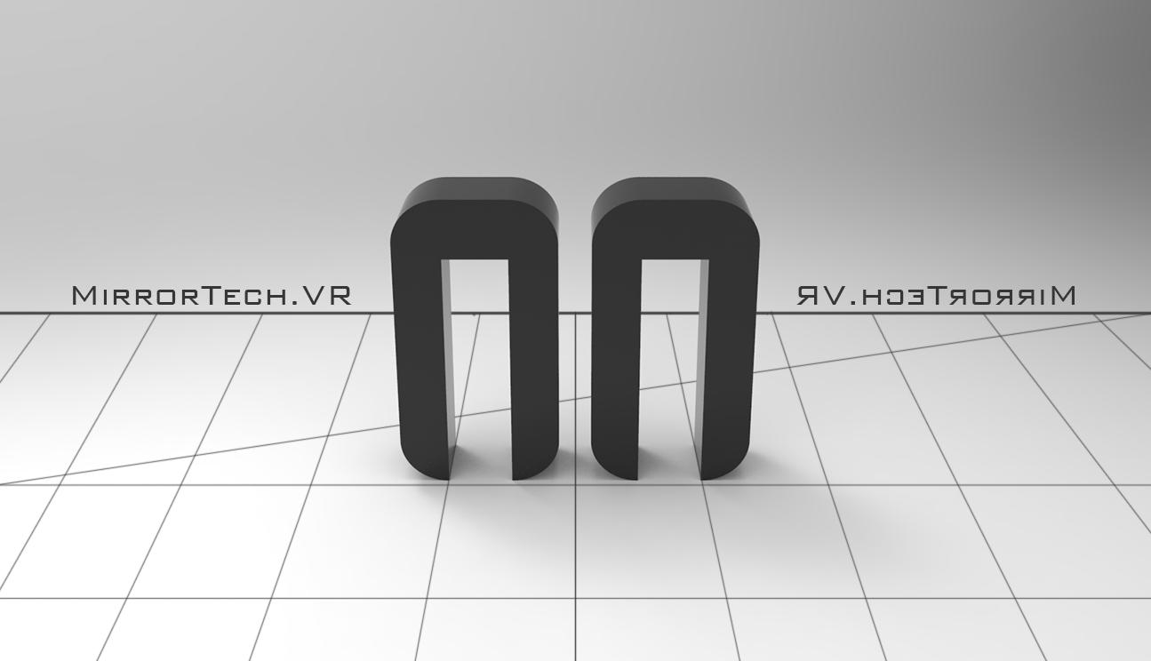"""制作VR游戏—VR如何才能不""""晕车""""?"""