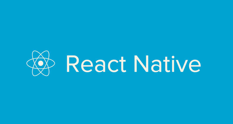 React Native For Android 架构初探