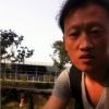 Bruce Niu