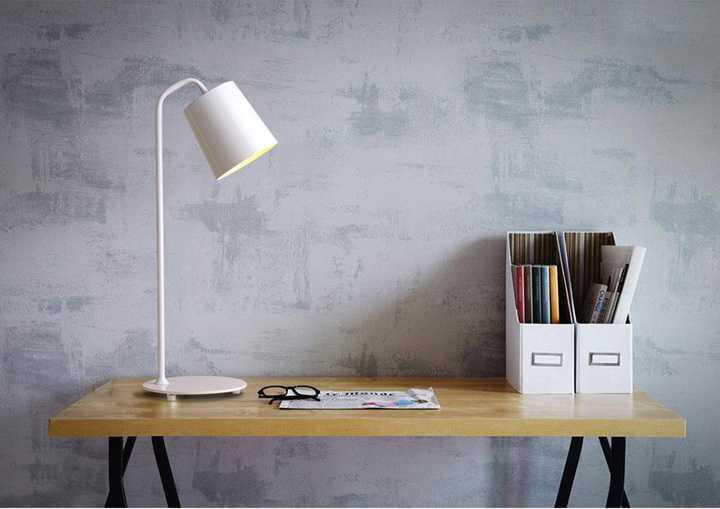 有哪些物美价廉、具有设计感的灯?