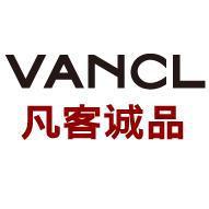 凡客诚品(VANCL)