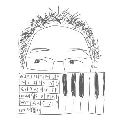 DJ Hitori