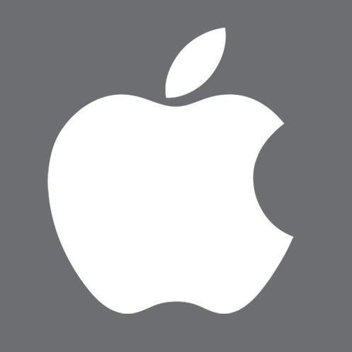 苹果售后服务