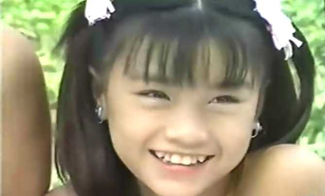 日本幼幼视频网_日本许多拍摄幼女相对裸露的写真的孩子们的家长为何允许拍摄?