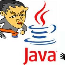 Java 安全