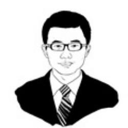 网贷行业安全专家:P2P网贷行业怎么样?作者:薛洪言