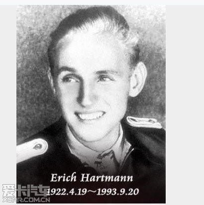 德国纳粹_二战中德国有哪些出色的颜值高的军人,最好是有图有真相的 ...