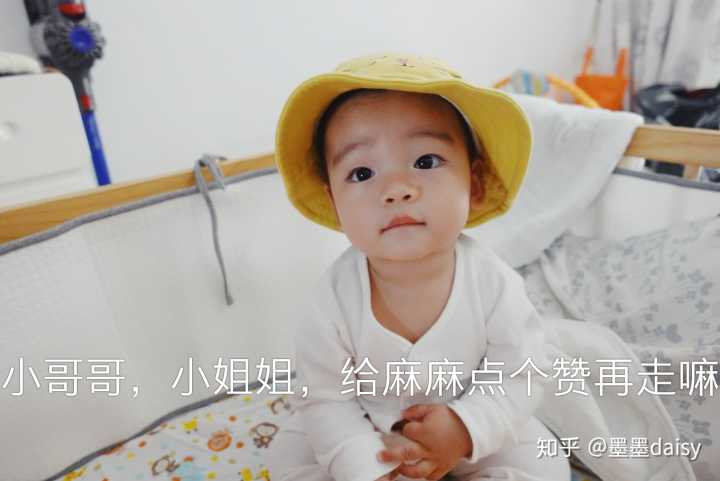婴儿每次拉粑粑后应该水冲洗还是直接用棉柔巾擦?