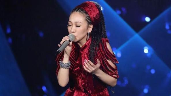 日本神级歌手_日本歌手米希亚