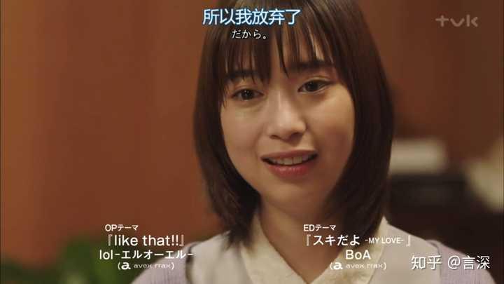 图片[14]-看一看有哪些是你想发说说的文句-李峰博客