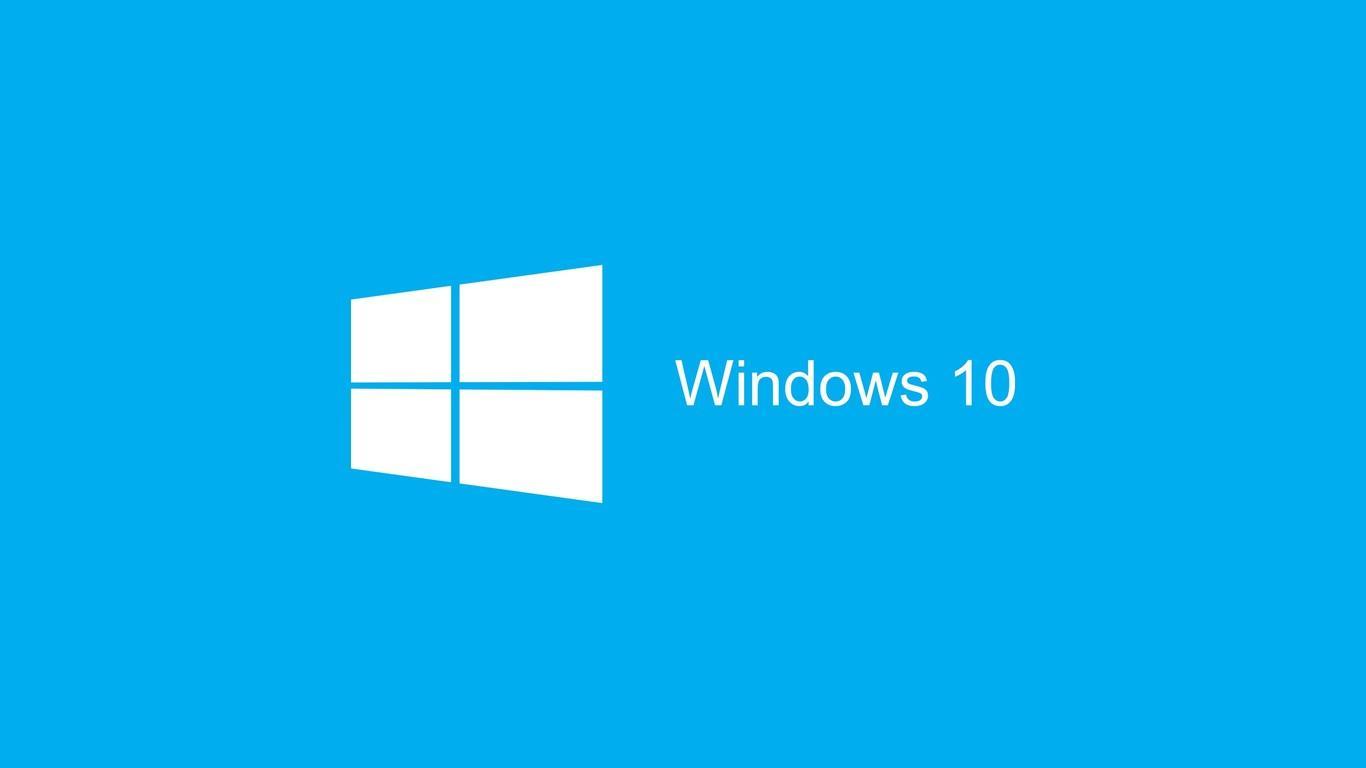 有哪些优雅的windows 10 壁纸 知乎