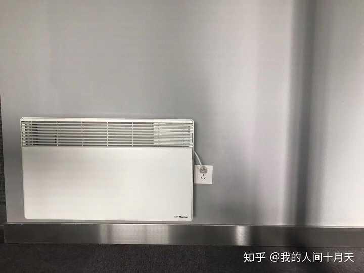 家用取暖器什么样的好用?